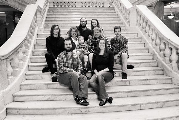 family-portraits-ut-state-capitol-814304