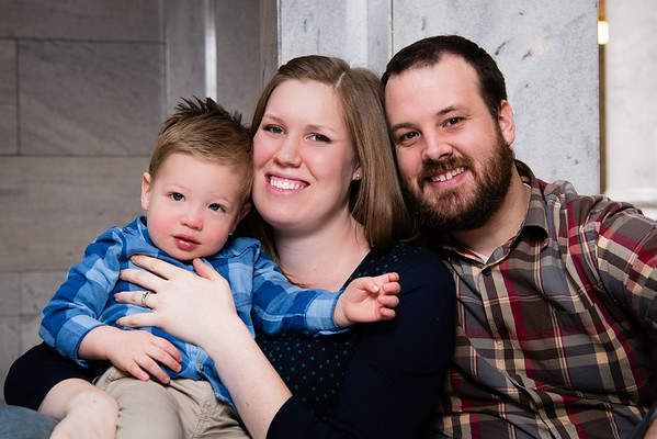 family-portraits-ut-state-capitol-814480
