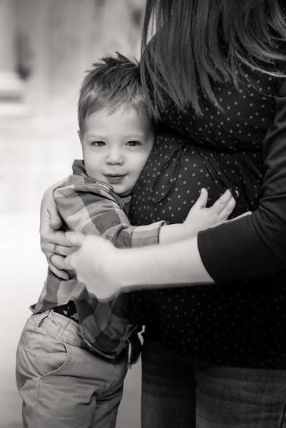 family-portraits-ut-state-capitol-804284