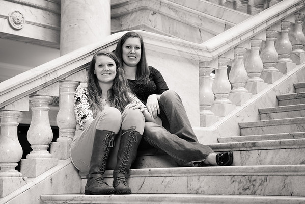family-portraits-ut-state-capitol-814580