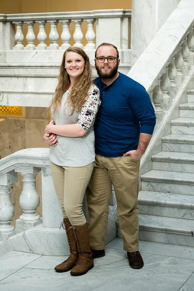 family-portraits-ut-state-capitol-804232