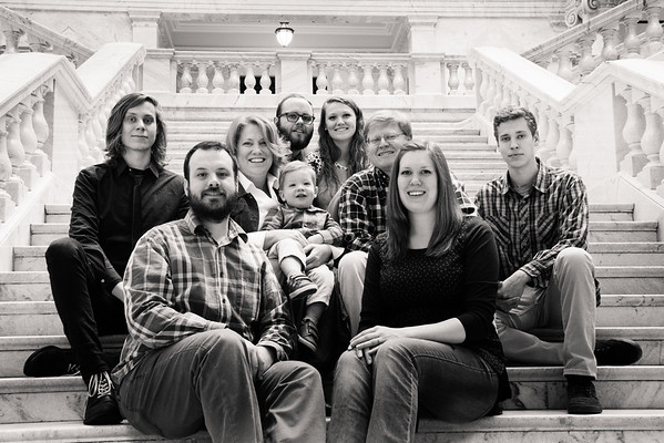 family-portraits-ut-state-capitol-814317