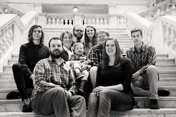 family-portraits-ut-state-capitol-814317