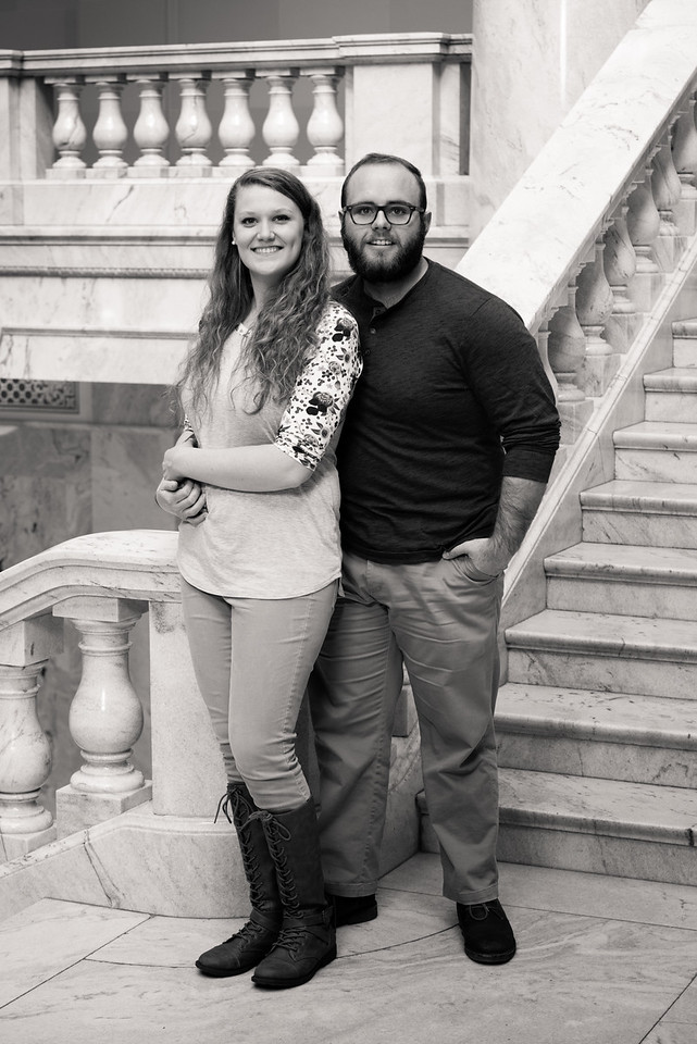 family-portraits-ut-state-capitol-804232