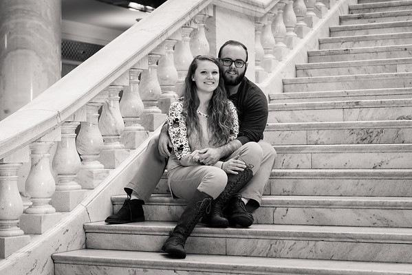 family-portraits-ut-state-capitol-804222