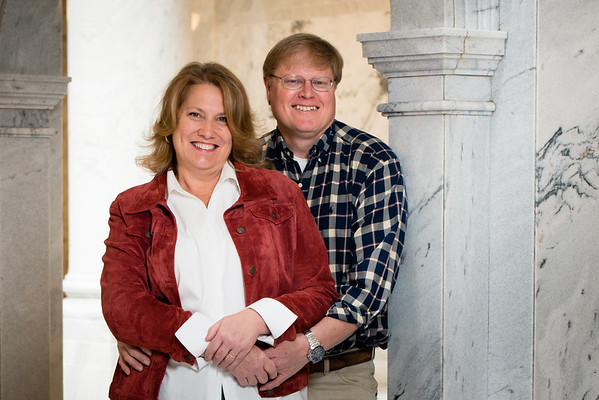 family-portraits-ut-state-capitol-804248
