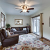 14142 Rover Mill Road