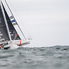 """14/08/2019 - Plymouth (UK) - © Ricardo Pinto 