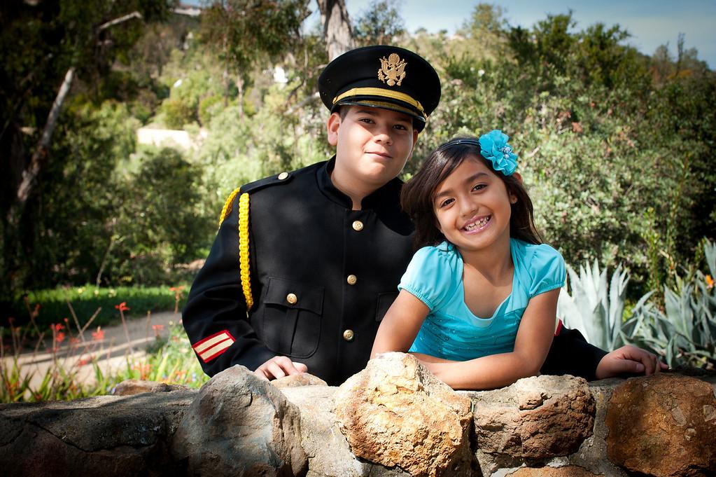Savannah 20110312-23