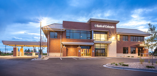 20161010 BankOfColorado 7017 10th St-214_PSedit