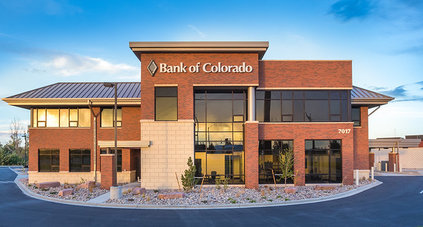 20161010 BankOfColorado 7017 10th St-115