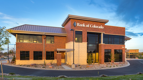 20161010 BankOfColorado 7017 10th St-107