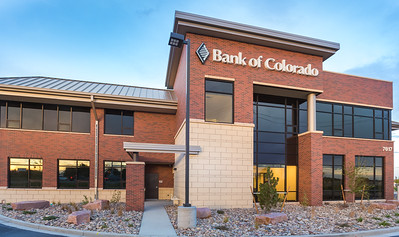 20161010 BankOfColorado 7017 10th St-141