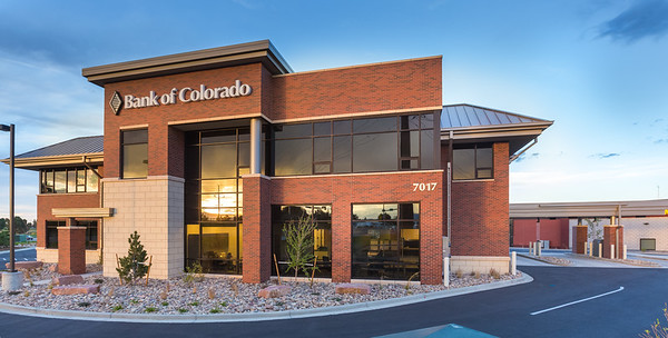 20161010 BankOfColorado 7017 10th St-119