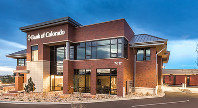 20161010 BankOfColorado 7017 10th St-228