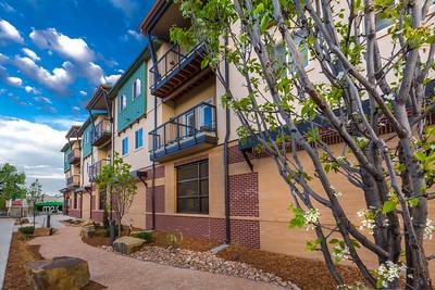 20150423 R4 Apartment Mason_and_Prospect-171-Edit