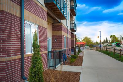 20150423 R4 Apartment Mason_and_Prospect-212-Edit