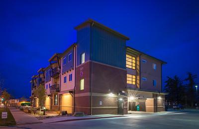 20150423 R4 Apartment Mason_and_Prospect-263-Edit