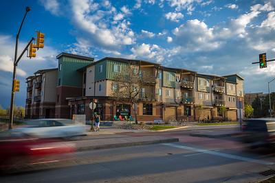20150423 R4 Apartment Mason_and_Prospect-78