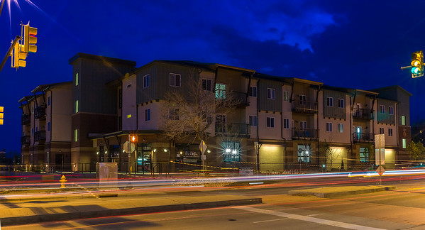 20150423 R4 Apartment Mason_and_Prospect-269
