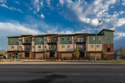 20150423 R4 Apartment Mason_and_Prospect-98