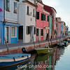 Burano, Italy - The Daily News
