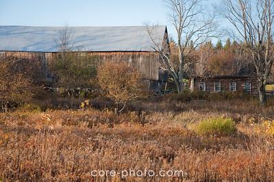 May Farm - Wilmington VT