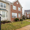 8903 Moat Crossing Pl