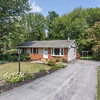 2102 Harvest Farm Road