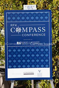 1204055-013    LOS ANGELES, CA - APRIL 10:  The Robert F. Kennedy Compass West Coast Convention on April 10, 2012 in Los Angeles, California. (Photo by Ryan Miller/Capture Imaging)