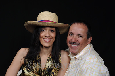 Barrington Photographer. R&G Gonzales Portraits. 4/1/12