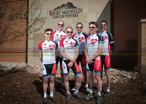 RMCC CYCLING TEAM-6545-Recovered