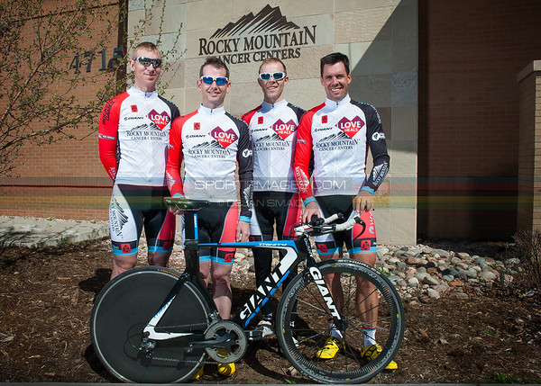 RMCC CYCLING TEAM-6493-Recovered