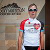 RMCC CYCLING TEAM-6574