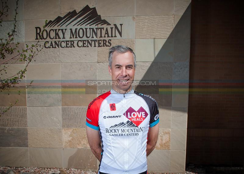 RMCC CYCLING TEAM-6525