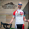 RMCC CYCLING TEAM-6519