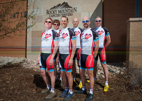 RMCC CYCLING TEAM-6537