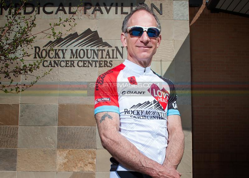 RMCC CYCLING TEAM-6557