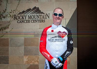 RMCC CYCLING TEAM-6578