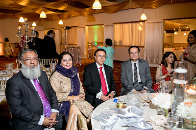 Newark Wedding, Chandni Restaurant Wedding, Indian Pakistani Wedding, Huy Pham Photography, Rabia and Subhan Wedding, Indian Wedding photographers, Pakistani wedding photographers