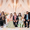 Newark Wedding, Chandni Restaurant Wedding, Indian Pakistani Wedding, Huy Pham Photography, Rabia and Subhan Wedding, Indian Wedding photographers, Pakistani wedding photographers