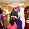 Rabiah and Shariq Wedding (212 of 403)