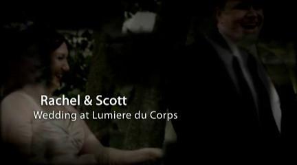 Rachel-Scott-LD