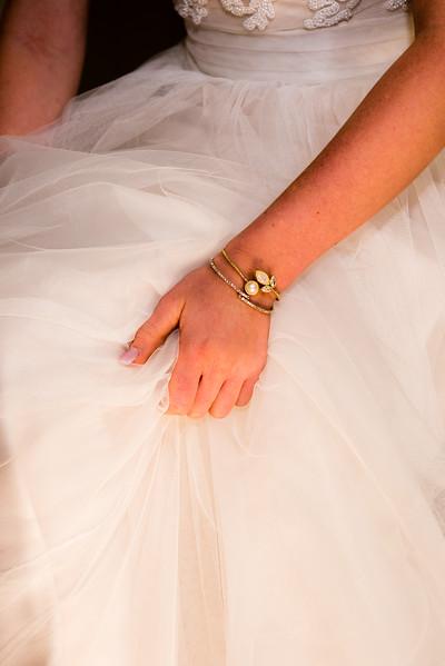 tracy-aviary-wedding-811096