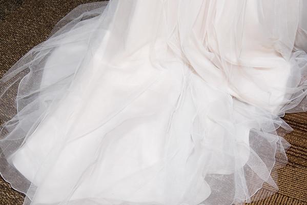 tracy-aviary-wedding-811061