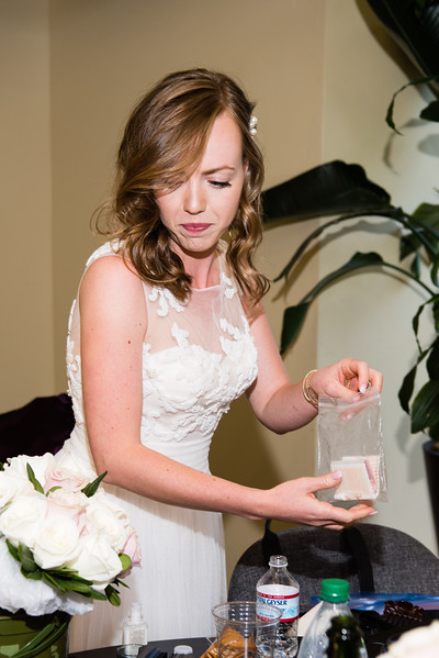 tracy-aviary-wedding-811055
