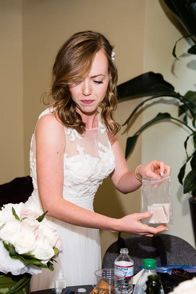 tracy-aviary-wedding-811055