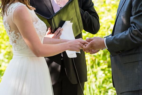 tracy-aviary-wedding-809255