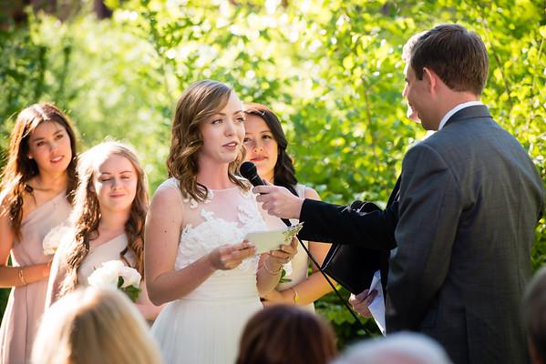 tracy-aviary-wedding-809205