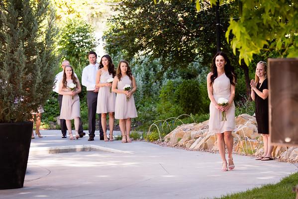 tracy-aviary-wedding-809140